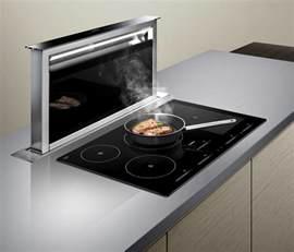 dunstabzugshaube küche dunstabzugshauben archives seite 4 6 infoboard de