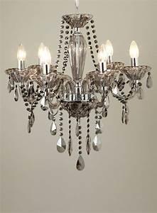 Bellagio light chandelier chandeliers ceiling lights