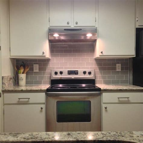 75 best images about kitchen backsplash and countertops
