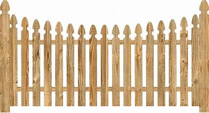Fence Play Decor Fencing Certainly Charm Handwork