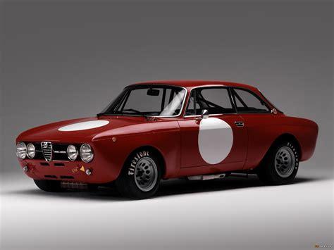 Alfa Romeo 105 by Pictures Of Alfa Romeo 1750 Gtam 105 1970 1971 2048x1536