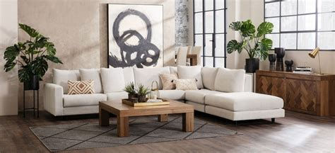questions      buying furniture