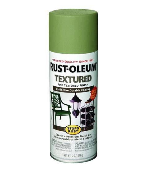buy rust oleum stops rust textured spray paint color at low price in india snapdeal