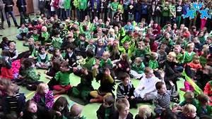 Basisschool Heilig-hartcollege -- Heist-op-den-berg -- 26  10  2012 -- Sing School
