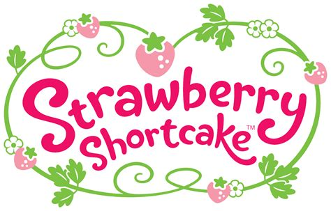 linen duvet strawberry shortcake logo 2 zorluteks textile tac