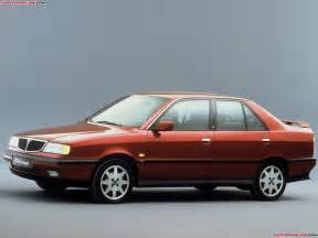 Selling cars Lancia Dedra » Search Cars in Your City