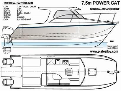 Boat Plans Plate Alloy Kits Australia Aluminium