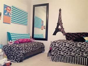 13 Year Old Girl Bedroom Home Design