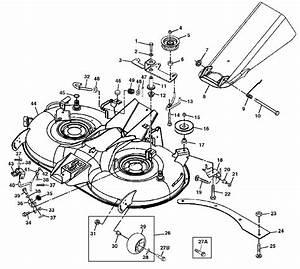 diagrams wiring john deere gt235 parts diagram best With besides john deere repair manual on all lawn mower wiring diagrams