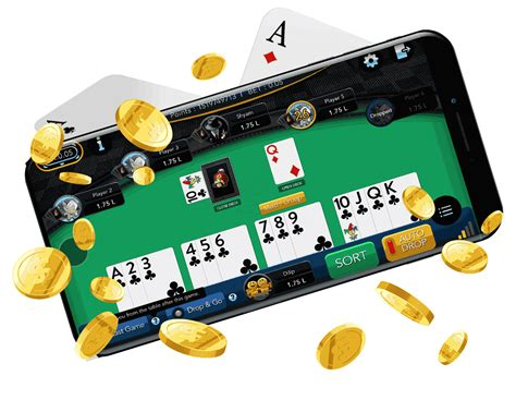 play poker games   india  earn real money