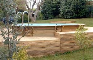 Boisylva aquitaine multiservices construction bois for Amenagement autour d une piscine hors sol 16 boisylva aquitaine multiservices construction bois