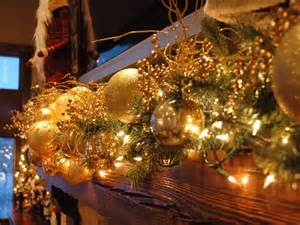 indoor christmas decorations interior design styles and color schemes for home decorating hgtv