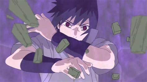 amv dont stop sasuke  danzo p youtube