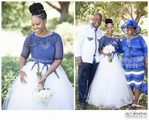 107 best Katli & Lebo Tswana Traditional Wedding images on Pinterest Bridal photography