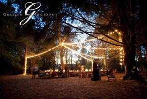 wedding in the woods more wedding in the woods ideas blueprint