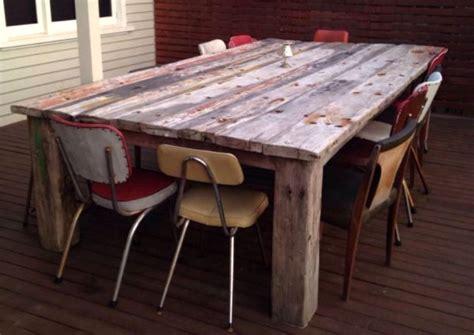 Craigslist Cincinnati Dining Room Table And Chairs by Gumtree Adelaide Dining Table And Chairs Thesecretconsul