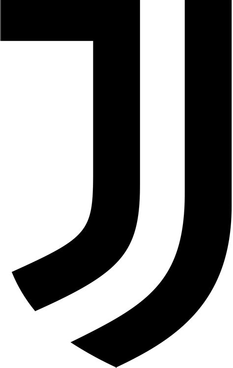 Juventus Football Club (femminile) - Wikipedia