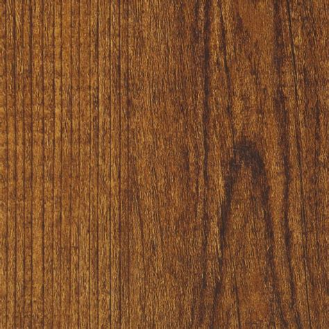 vinyl plank flooring hickory trafficmaster allure 6 in x 36 in hickory luxury vinyl plank flooring 24 sq ft case