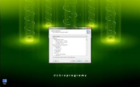 These codec packs are compatible with windows vista/7/8/8.1/10. K-Lite Mega Codec Pack 15.8.8 - Download