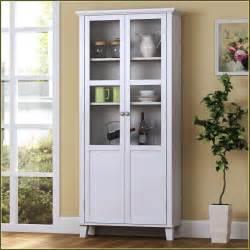 beautiful kitchen storage cabinets free standing kitchen