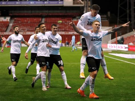 Preview: Derby County vs. Cardiff City - prediction, team ...