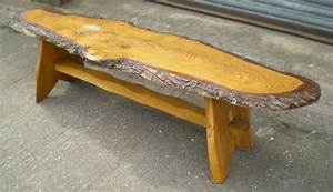 different beautiful wood furniture let it be With rustic looking coffee tables