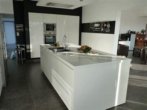 plan cuisine ilot plan cuisine avec ilot central beautiful cuisine bar plan