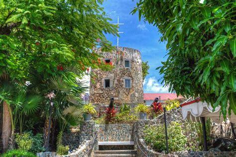 st thomas wedding venues virgin island wedding venues