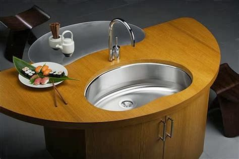 cool kitchen sink unique kitchen sinks homchick stoneworks inc 2570