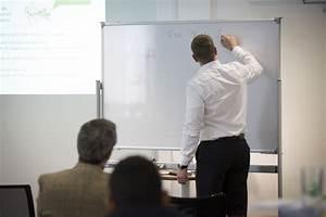 Tipps Bodenbelag Für Büro : besser pr sentieren tipps f r die perfekte pr sentation ~ Michelbontemps.com Haus und Dekorationen