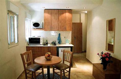 one room studio apartment studio apartments apartments i like blog