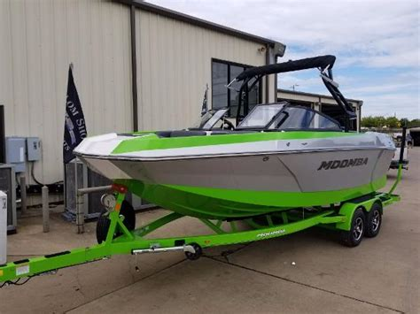 Moomba Boats Price by Moomba Boats For Sale In Boats