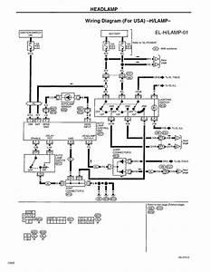 Firing Order Diagram For 2009 Buick Enclave