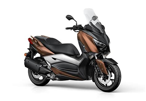 Yamaha X Max 250 Proce by Yamaha X Max 300 Price India Specifications Reviews