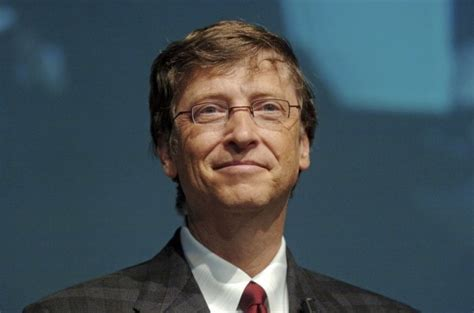 10 famous failures that went on to succeed