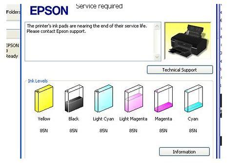 Epson l210 ink pad resetter free download :: nostcarakas
