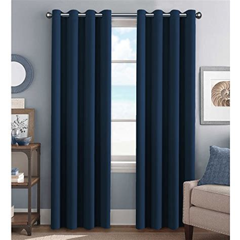 clearance curtains and drapes clearance curtains