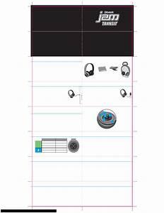 Jam Hx-hp420 User U0026 39 S Manual