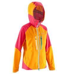 hardshell ski jas top  beste hardshell ski jassen van dit seizoen