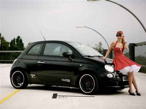 Fiat 500 Backgrounds by 2013 Fiat 500 Wallpaper Car Wallpaper Prices Specification