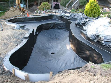 koi pond design pictures planning ideas koi pond construction plans ponds and water features water feature