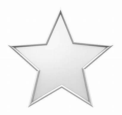 Stars Without Pngimg Grey Transparent Purepng