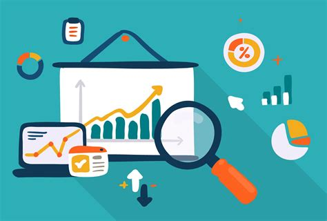 How Marketing Analytics And Data Science Can Solve Civic