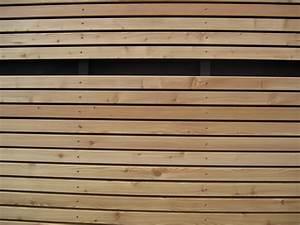 Holzplatten Für Aussen : fassadenverkleidung aus holz langlebigkeit unterschiedlicher holzarten ethernet fassade l rche ~ Sanjose-hotels-ca.com Haus und Dekorationen