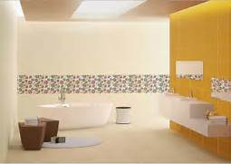 Model Desain Keramik Kamar Mandi Modern Keramik Kamar Mandi Minimalis Paling Dicari Di Tahun 2017 25 Model Keramik Kamar Mandi 2016 2017 Terpopuler Desain Kumpulan Tips Desain Kamar Mandi Minimalis Renovasi
