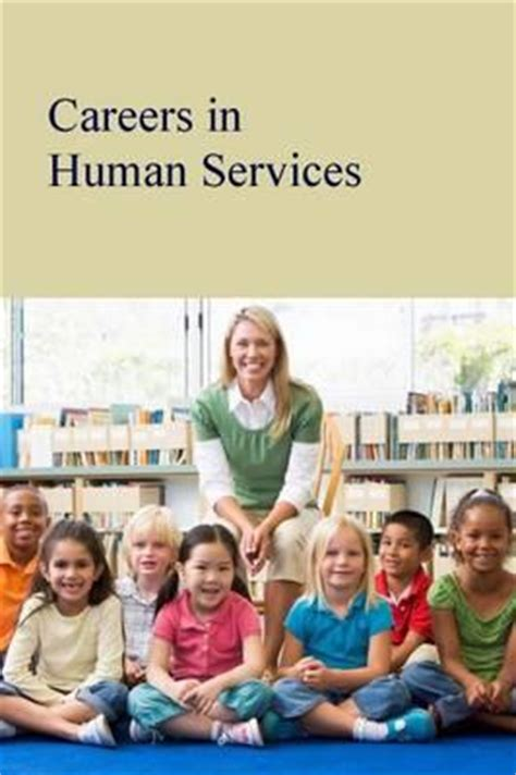 Careers In Human Services  Michael Shallyjensen. Incharge Debt Solutions Login. Lancaster Christian School Math Tutor Cary Nc. Getting Small Business Loans. Tampa Weight Loss Doctors Sas Online Classes. Types Of Depression Pills Teen Drug Abuse Org. Hvac Ducting Installation Plumbers In Buffalo. Resource Automotive Extended Warranty. Internet Explorer Passwords Tsc School Corp