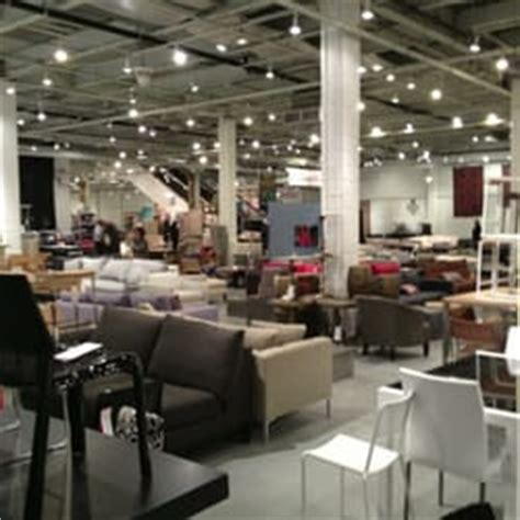 abc carpet and home outlet store furniture stores