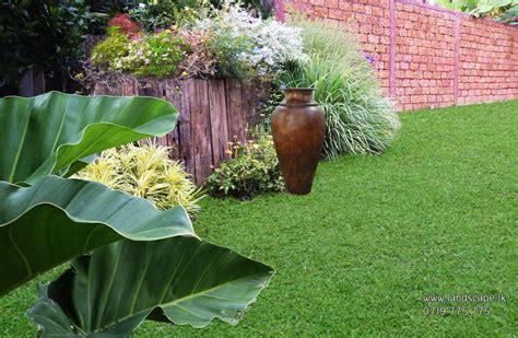 landscaping sri lanka landscape gallery landscape lk