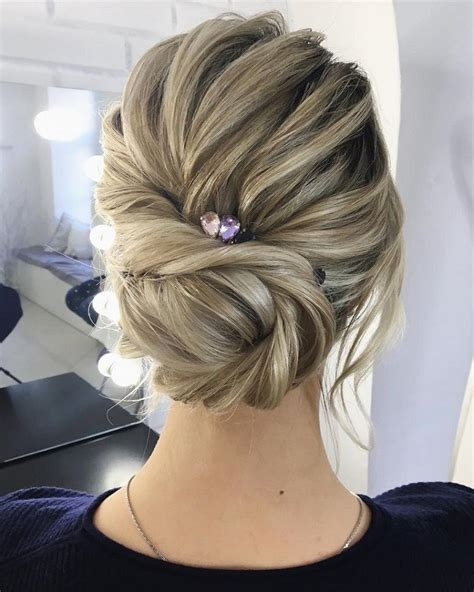 Bridal Updo Hairstyles by 79 Beautiful Bridal Updos Wedding Hairstyles For A