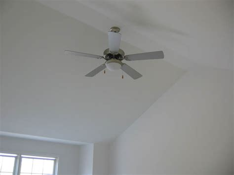 ceiling fans for vaulted ceilings cathedral ceiling fan box the necessary purchasing